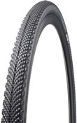 Trigger Pro 2Bliss Cyclocross Tyre