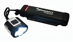 X-Power 2500 Rechargeable Front Light