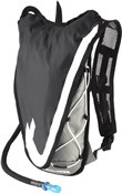 Tenn Drench Hydration Pack