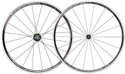 Campagnolo Khamsin ASY Road Wheels
