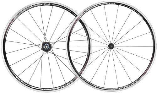 Image of Campagnolo Khamsin ASY Road Wheels