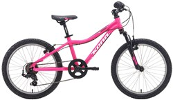 Makena 20w Girls 2015 - Kids Bike