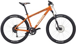 Kona Blast Mountain Bike 2015 - Hardtail MTB