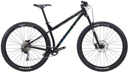 Honzo Mountain Bike 2015 - Hardtail MTB