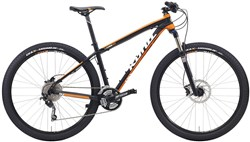 Kahuna Mountain Bike 2015 - Hardtail MTB