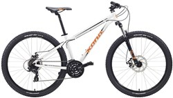 Lana I Mountain Bike 2015 - Hardtail MTB