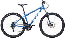 Lave Dome Mountain Bike 2015 - Hardtail MTB