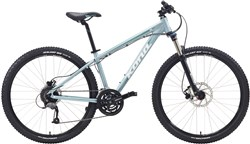Tika Womens Mountain Bike 2015 - Hardtail MTB