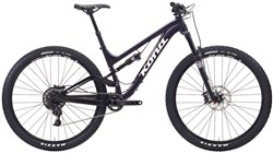 Process 111 Mountain Bike 2015 - Full Suspension MTB