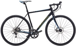 Esatto Disc 2015 - Road Bike