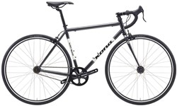 Paddy Wagon 2015 - Road Bike