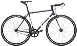 Paddy Wagon TT 2015 - Road Bike