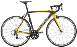 Zone Two 2015 - Road Bike