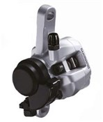 Shimano BR-R317 Sora Calliper Without Rotor