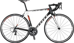 Addict 20 2015 - Road Bike