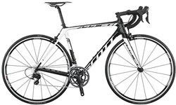 Addict 30 2015 - Road Bike