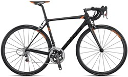 Addict SL 2015 - Road Bike