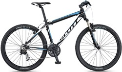 Aspect 680 Mountain Bike 2015 - Hardtail MTB