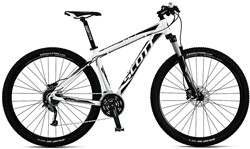 Aspect 940 Mountain Bike 2015 - Hardtail MTB