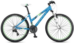 Contessa 650 Womens Mountain Bike 2015 - Hardtail MTB