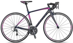 Contessa Solace 15 Womens 2015 - Road Bike