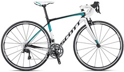 Contessa Solace 25 Womens 2015 - Road Bike