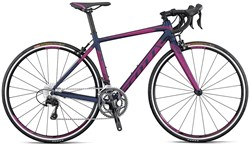 Contessa Speedster 15 Womens 2015 - Road Bike
