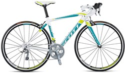 Contessa Speedster 25 Womens 2015 - Road Bike