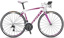 Contessa Speedster 35 Womens 2015 - Road Bike