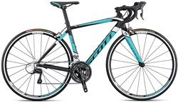Contessa Speedster 45 Womens 2015 - Road Bike