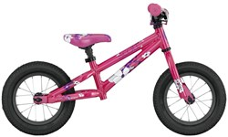 Contessa Walker 2015 - Kids Bike