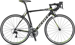 CR1 20 Compact 2015 - Road Bike