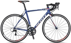 CR1 30 2015 - Road Bike