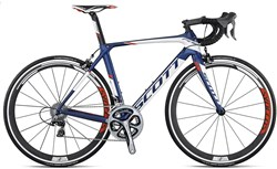Foil Team Issue 2015 - Road Bike