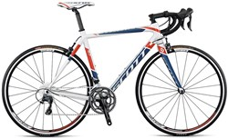 Speedster 10 2015 - Road Bike