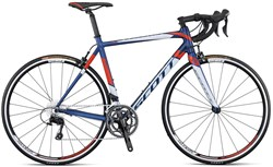 Speedster 20 2015 - Road Bike
