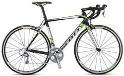 Speedster 30 2015 - Road Bike