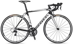 Speedster 40 Triple 2015 - Road Bike