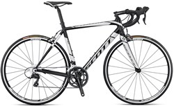 Speedster 40 Compact 2015 - Road Bike