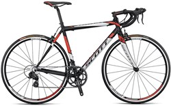 Speedster 60 2015 - Road Bike