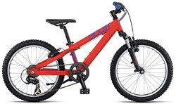 Voltage JR 20W 2015 - Kids Bike