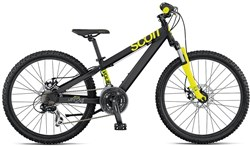 Voltage JR 24W Disc 2015 - Junior Bike