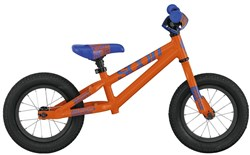Voltage Walker 2015 - Kids Bike