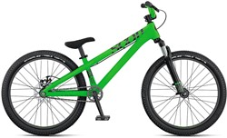 Voltage YZ 0.3 2015 - Jump Bike