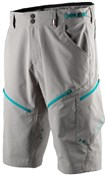 Yeti Freeland Baggy Cycling Shorts
