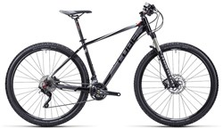 Acid 29 Mountain Bike 2015 - Hardtail MTB