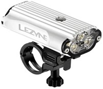 Lezyne Deca Drive Rechargeable Front Light