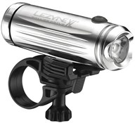 Lezyne Power Drive Rechargeable Front Light