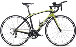Alias Comp Tri Womens 2015 - Triathlon Bike
