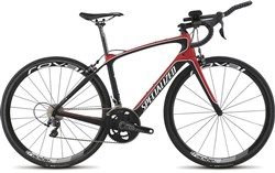 Alias Pro Tri Womens 2015 - Triathlon Bike